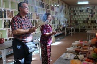 ChengBeng ASA WatChaiya 048-001