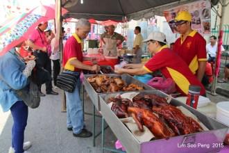 CNY Celebrations 5D 049