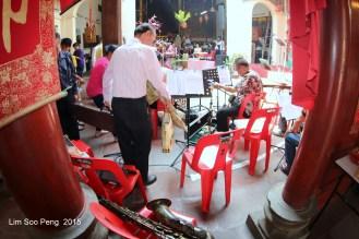 CNY Celebrations 5D 070