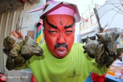 CNY Celebrations 5D 157A