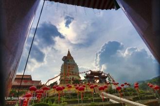 KekLokSi Temple 041