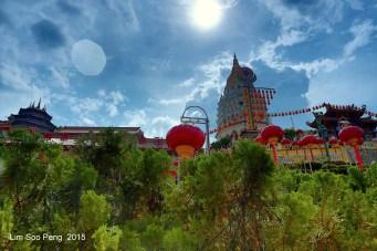 KekLokSi Temple 074 - Copy