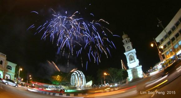 City Day 2015 585X