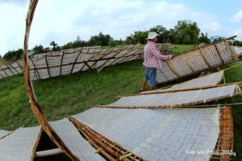 1-VietnamPhotoTrip Day 6 1244