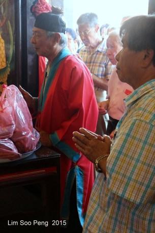 KewLeongTong MazuBday 136