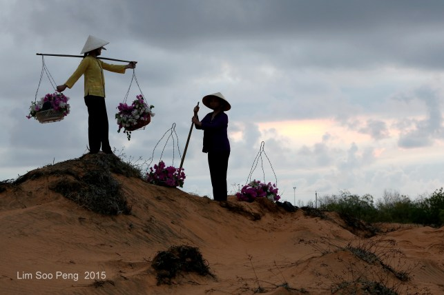 Vietnam Photo Expedition 5D CF Part 1 1611
