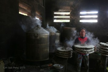 Vietnam Photo Expedition 5D CF Part 1 472