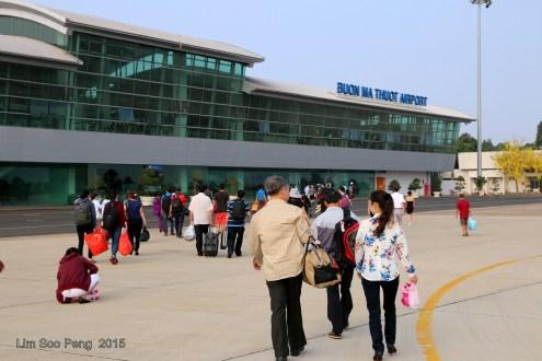 Vietnam Photo Trip Part 1 70D 1643