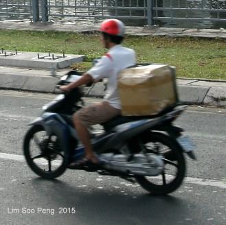 Vietnam Photo Trip Part 1 70D 348