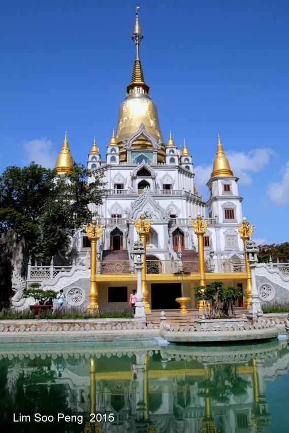 Vietnam Photo Trip Part 1 70D 446