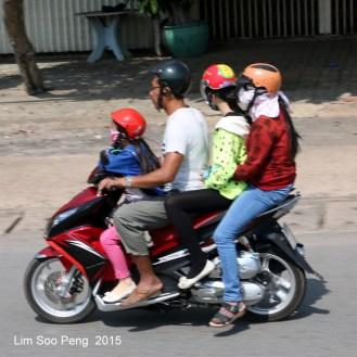 Vietnam Photo Trip Part 1 70D 506