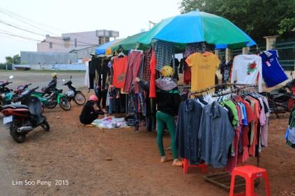 VietnamPhotoExpedition Day 5 1098