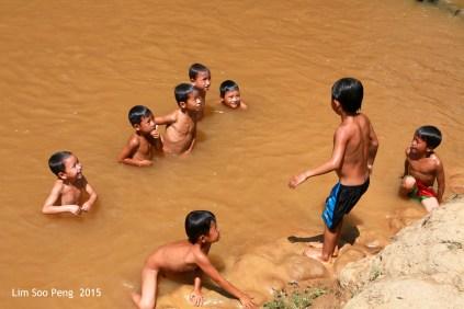 VietnamPhotoExpedition Day 5 1607