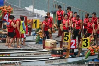 1-Dragon Boat 2015 152