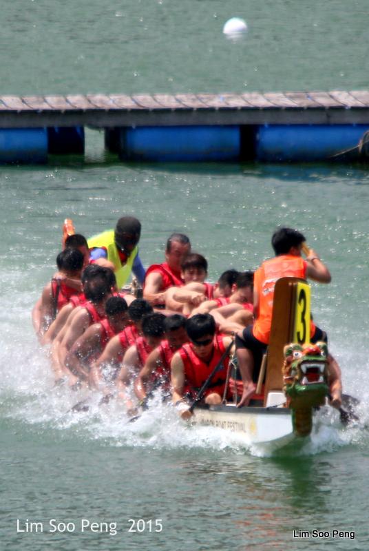 1-Dragon Boat 2015 189