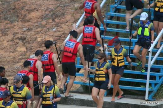 1-Dragon Boat 2015 222