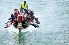 1-Dragon Boat 2015 474