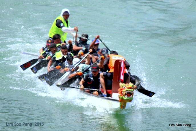 1-Dragon Boat 2015 588