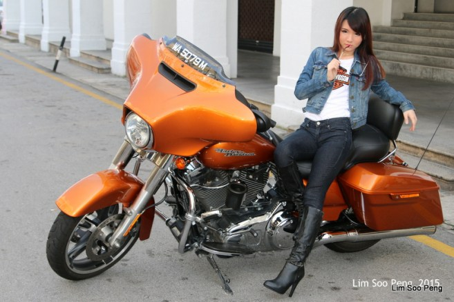 1-HarleyDavidson Shoot 2 625