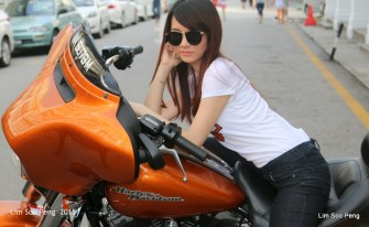 1-HarleyDavidson Shoot 2 645