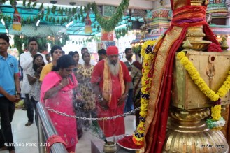 1-Hindu Temple 029
