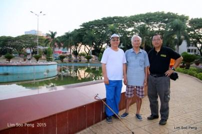 1-Vietnam Photo Trip Part 1 70D 2573 - Copy - Copy