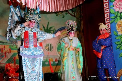 1-Cantonese Wayang Night 3 70D 110