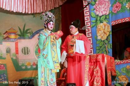 1-CantoneseWayang Night 3 409