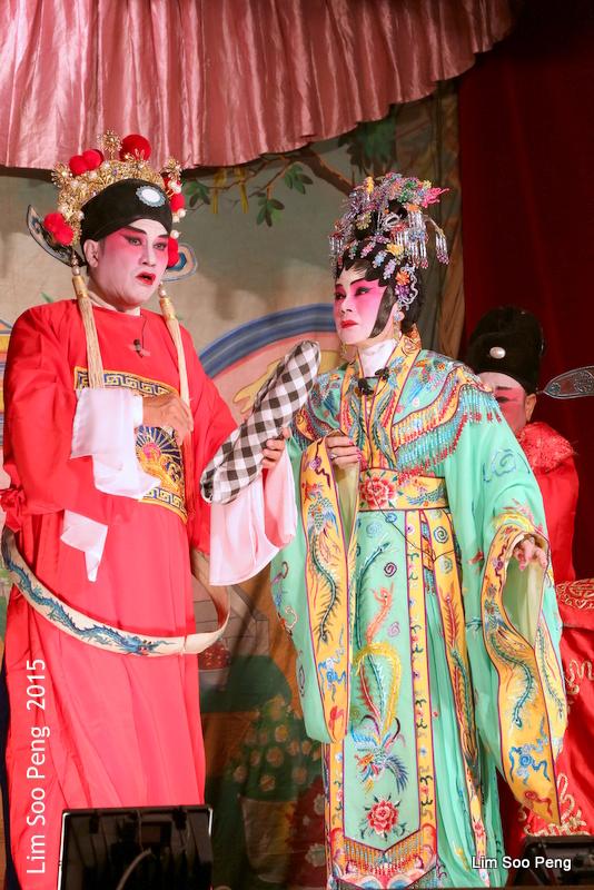 1-CantoneseWayang Night 3 413