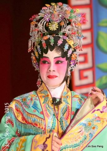 1-CantoneseWayang Night 3 511