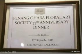 1-OHara Dinner 153