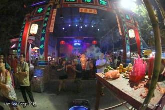 1-TSY Lim Jetty 392