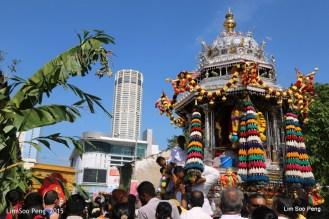 1-Thaipusam 2015 371