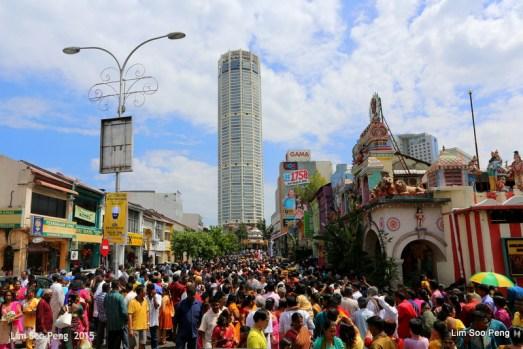 1-Thaipusam 2015 781