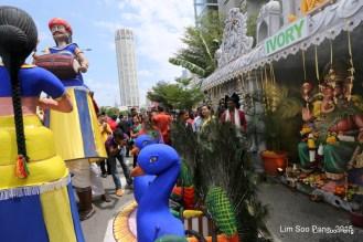 1-Thaipusam 2015 914