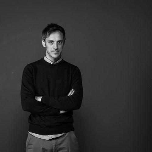Dirk Mevis