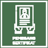 icon sertifikat