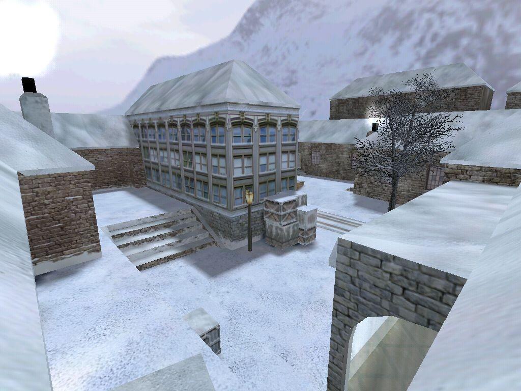 de_inferno_winter