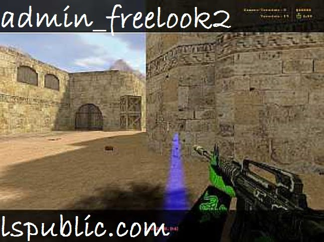 admin_freelook2
