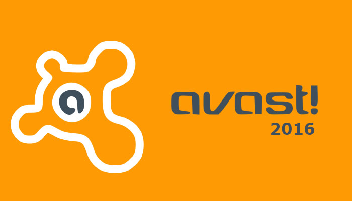 Avast Antivirus lspublic.com
