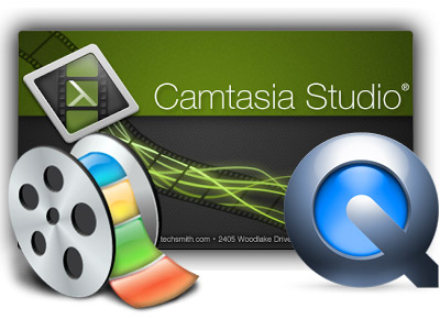 Camtasia download free