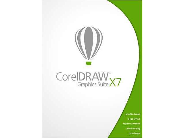 Download CorelDraw Studio