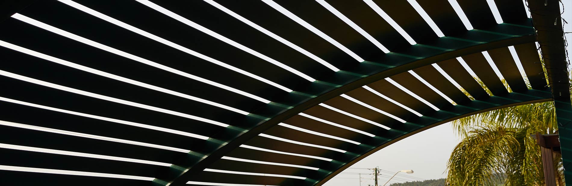 patio cover and carport cover services