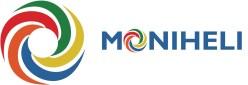 Moniheli_small_design
