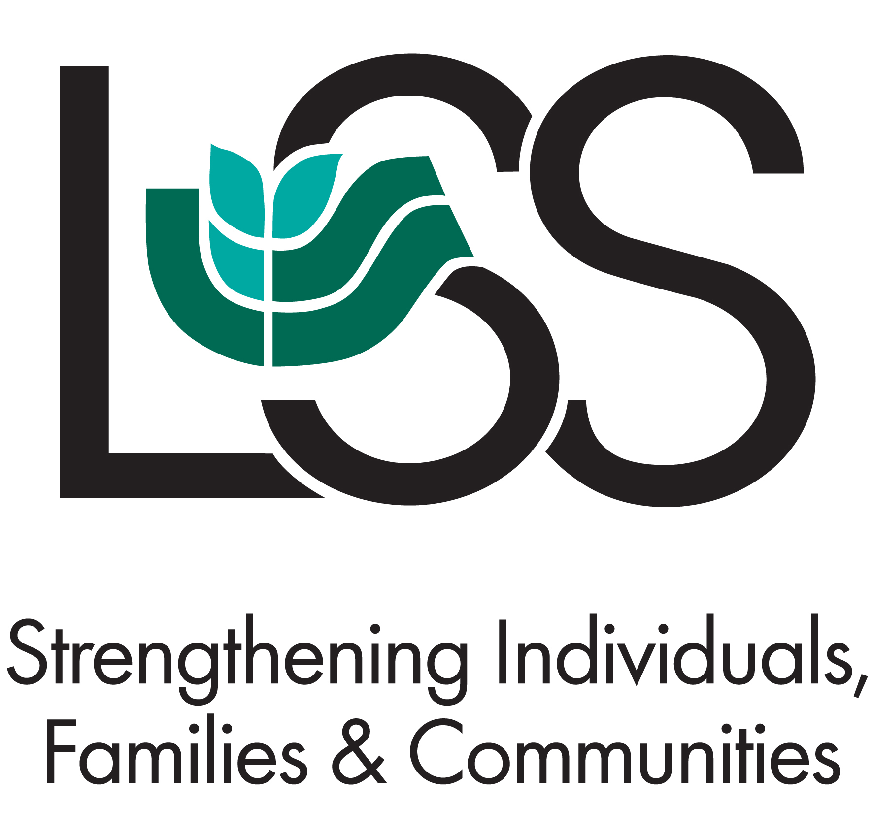 THANK YOU LSS Touching Lives Blog