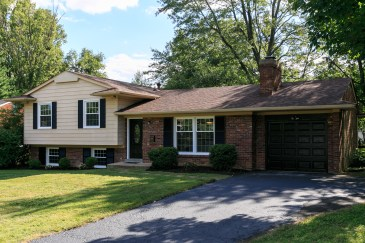 1404 Community Way: For Sale