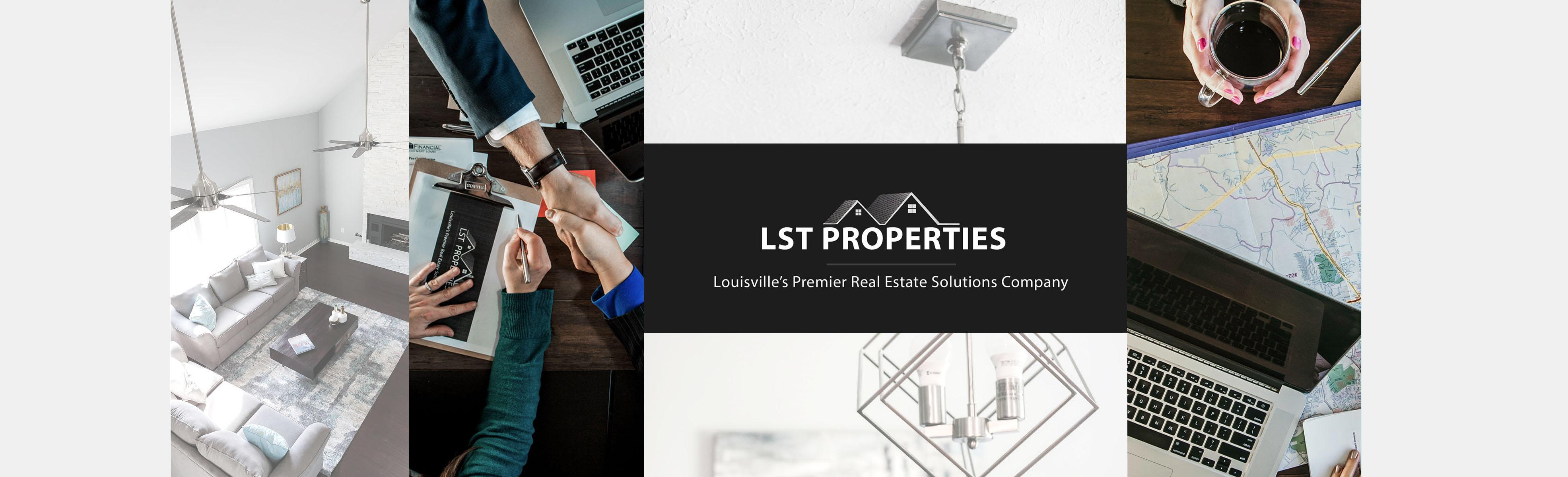 LST Properties