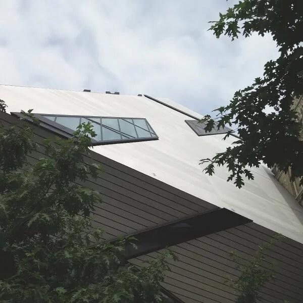 neve architect – demo 06