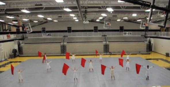 Bcms Middle School Program Receives Excellent Rating Lee S