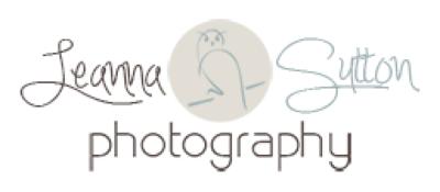cropped-logo2013web.png